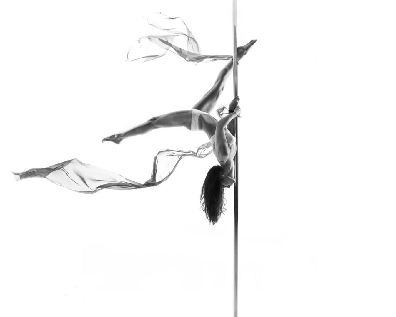 Pole Dance Destiny Pole-Dance-Destiny-slide-mobile