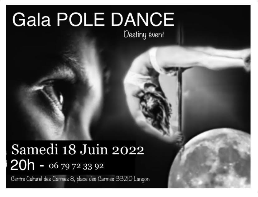 Pole Dance Destiny pole-dance-2022