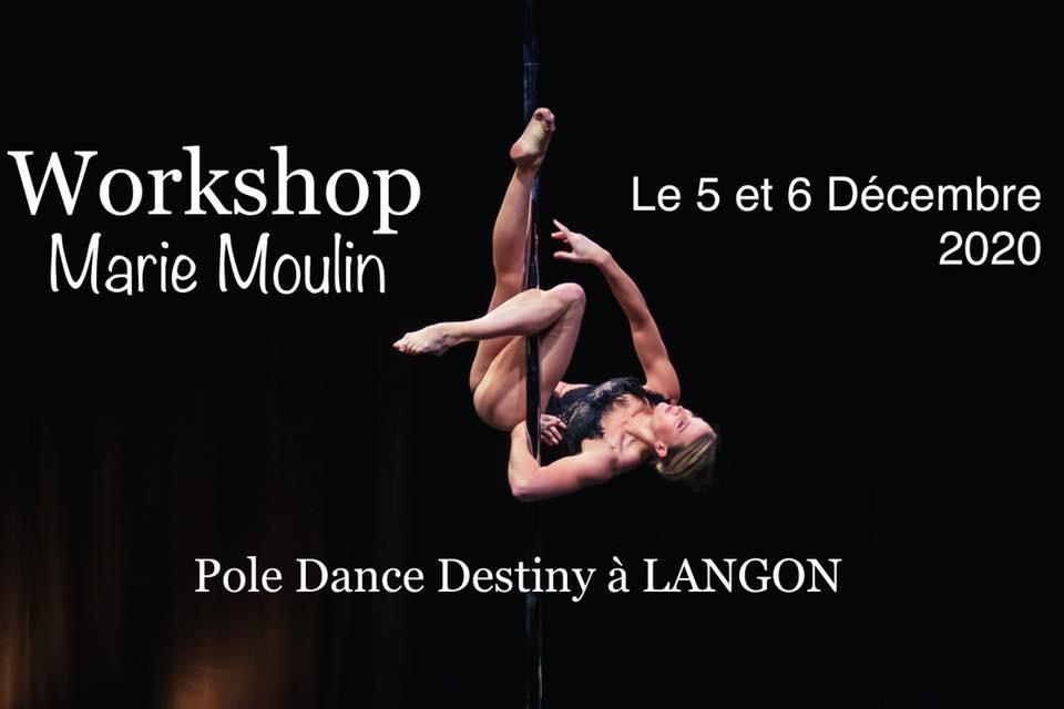Pole Dance Destiny Workshop-pole-dance