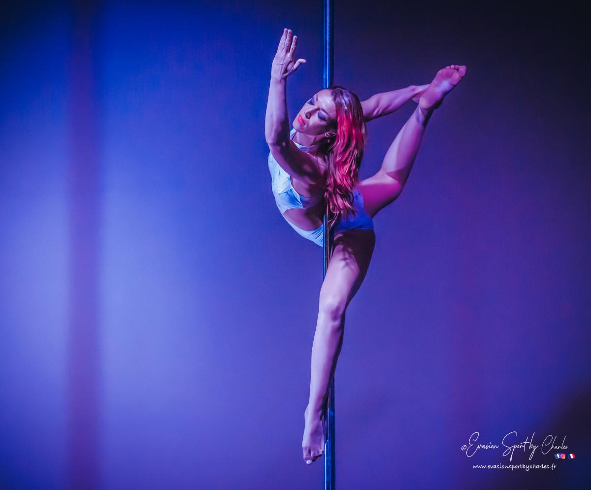 Pole Dance Destiny DSC09407