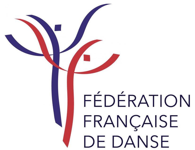 Pole Dance Destiny FFD