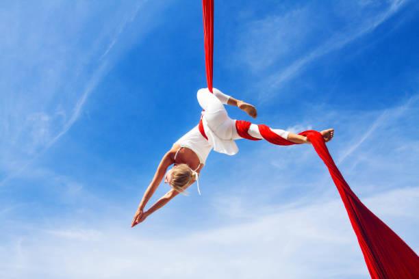 Pole Dance Destiny open-work-2021